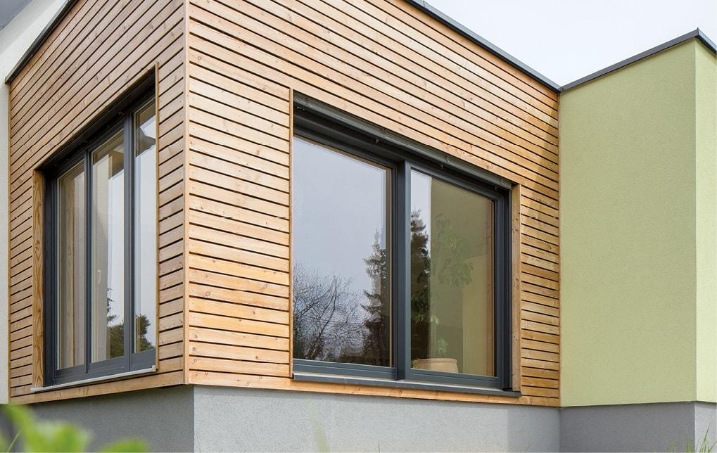 fensterl den effektiver sonnenschutz von strussnig. Black Bedroom Furniture Sets. Home Design Ideas
